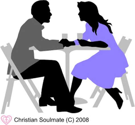 christian soulmate community
