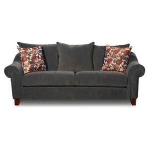 Who Makes Pottery Barn Sofas Bog Chair Plans Woodworking Projects Amp Plans