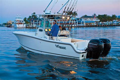 bass pro offshore boats mako boats offshore boats 2014 234 cc photo gallery