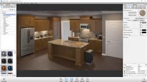 3d Kitchen Design Software Free Download Full Version sketchup to keyshot 6 sketchup extension warehouse