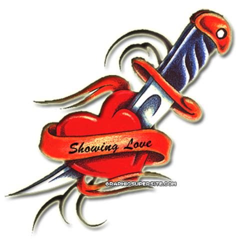 love tattoo png graphic super site comments