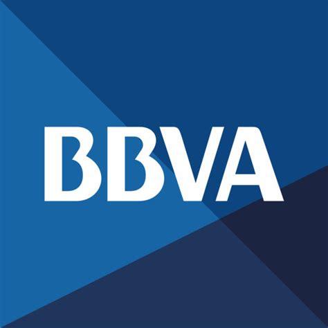 banco bvva bbva espa 241 a para en el app store