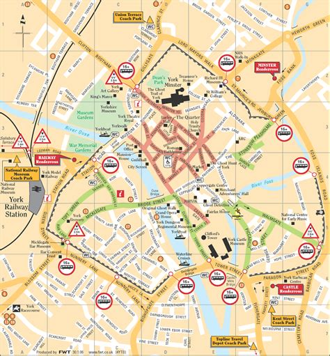 sightseeing map of new york new york map tourist attractions toursmaps