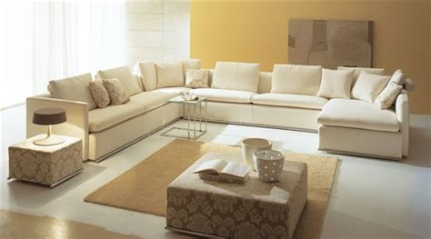 different types of sofas sectional couches the flat decoration