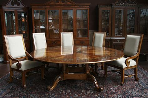 72 inch round dining room table elegant 72 inch round dining table and chairs for your home