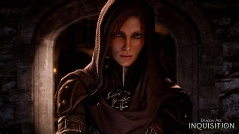 Age Inquisition age inquisition review cramgaming