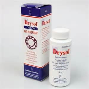 Kitchen Booth Ideas drysol dab on extra strong anti perspirant large 60ml