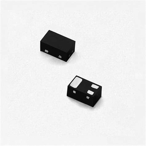 rail cl diode array littelfuse inc via littelfuse tvs diode arrays are ideal for protecting chipsets