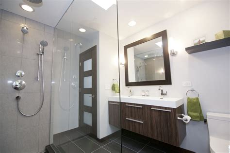spa bathroom lighting ideas picture from archway