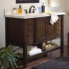 Lowes Premade Cabinets Pre Made Bathroom Cabinets Lowes Cabinets Matttroy