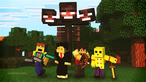minecraft skin wallpaper minecraft skins wallpapers wallpaper cave