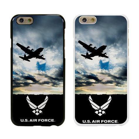 air force case  iphone   mobilemars