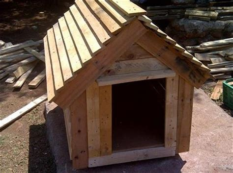 wood dog house designs wooden pallet dog house plans pallet wood projects