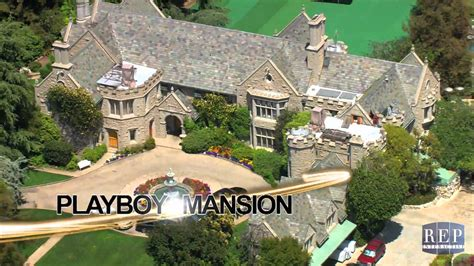 expensive land most expensive homes in the world los angeles beverly