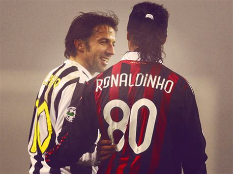 ronaldo juventus wiki ronaldinho quot cristiano ronaldo is history but messi is the best in the world quot