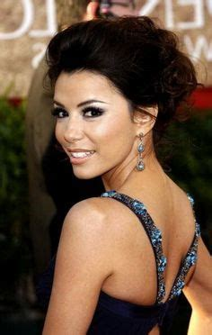 Hairstyles For Wedding Guests 50 by 50 Fabulous Bridal Hairstyles For Hair