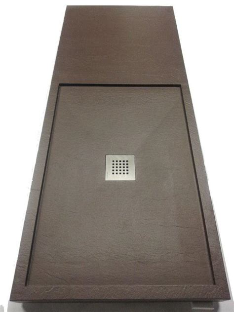 pavimento doccia pavimenti doccia vari e in pietra polydesign ambergreen