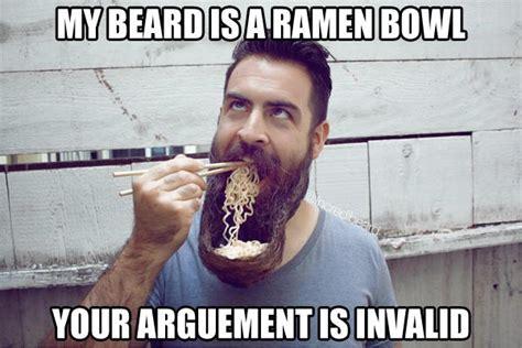 Your Argument Is Invalid Meme - image 613479 your argument is invalid know your meme