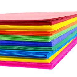 paper color 11 215 17 colored copy paper 500 sheets per ream