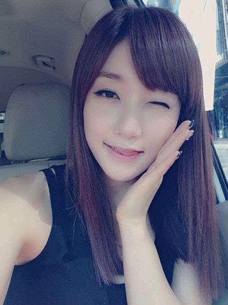 boys apinkasia なぜ中国女性は日本女性よりずっと美しいのか 海外の反応 4ch国際ニュースまとめ