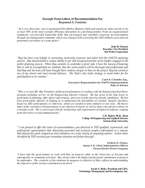 Sle Copy Of Resume by Mit Sle Resume 28 Images Cover Letter Sle Copy Paste