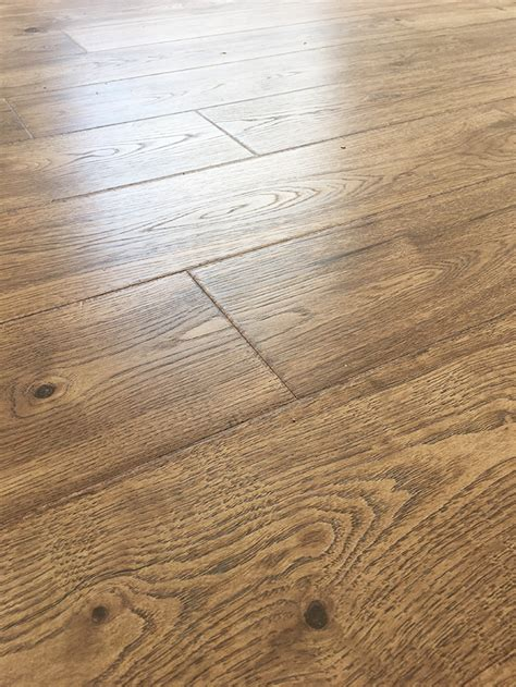 pergo timbercraft brier creek choosing the right flooring for your home sue design