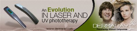 uv light for hair growth beatpsoriasis psoriasis information and treatments with