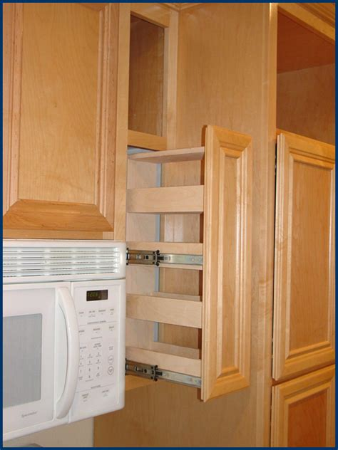spice cabinets for kitchen kitchen spice cabinet kitchen ideas
