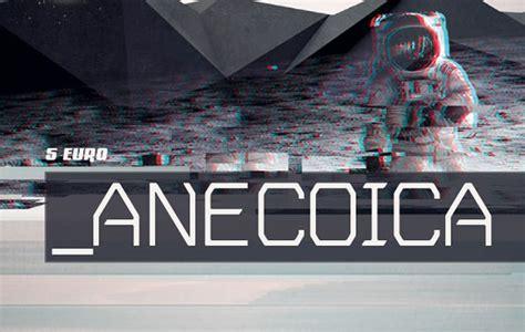 anecoica italia 26 04 anecoica fusolab 2 0 roma frequencies