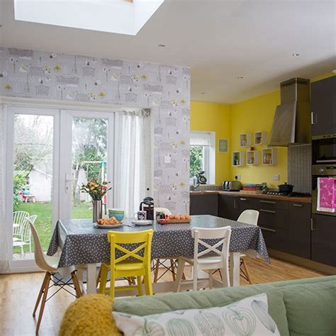 yellow dining room yellow grey living room ideas 2017 2018 best cars reviews