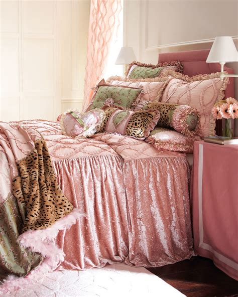 dian austin bedding dian austin couture home sweet sassy bed linens