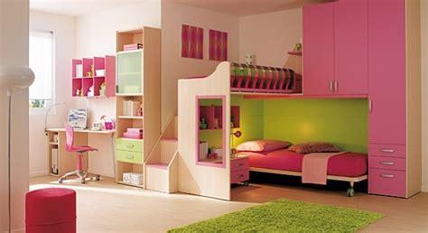 room for girl room kids toddler girl bedroom 41 interiorish