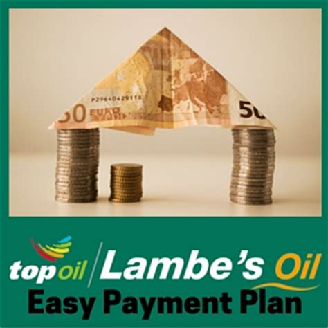 home heating easy payment plan preparing for winter
