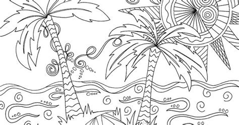 doodle alley calendar doodle alley scads of free printable colouring