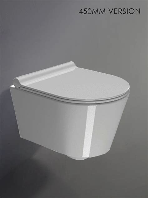 compact wall hung toilet livinghouse
