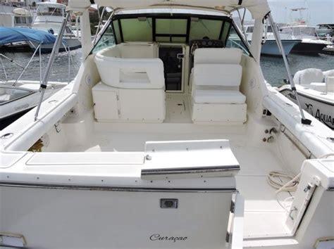 tiara boats for sale with diesel engines tiara 3100 open 2011 diesel engines tiara buy and