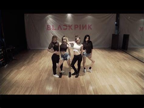 blackpink boombayah mp3 download blackpink 휘파람 whistle dance practice mp3 mp3 id