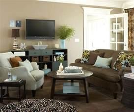 Living Room Ideas 2016 Small Living Room Decoration Ideas Amp Tips 2015 2016