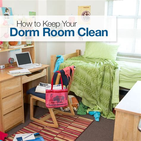 how to keep a bedroom clean how to keep your dorm room clean aptsforrent
