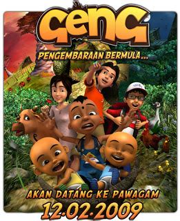 free download film upin dan ipin terbaru free download movie download film gratis upin dan ipin