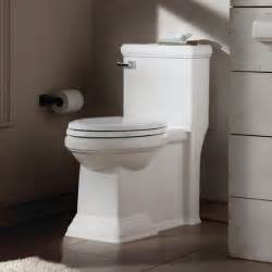 square toilet american standard town square flowise rh elongated 1 piece