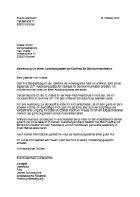 Bewerbungsschreiben Trotz Azubi Azubine Berufe Db Kauffmann F 252 R B 252 Rokommunikation