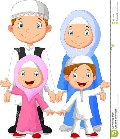 Alphabet Berdiri Indonesia Untuk Anak gambar bocah clipart pencil color gambar kartun anak tk