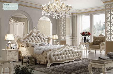 new bed design bedroom new design bed new design of bed designs beds