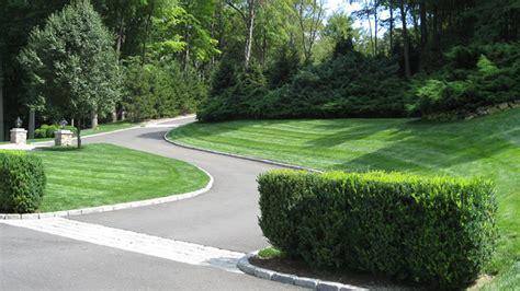Landscaping Norwalk Ct Oakdale Landscaping Services Landscaping