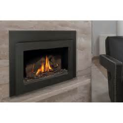 lopi dvs2 gs gas fireplace