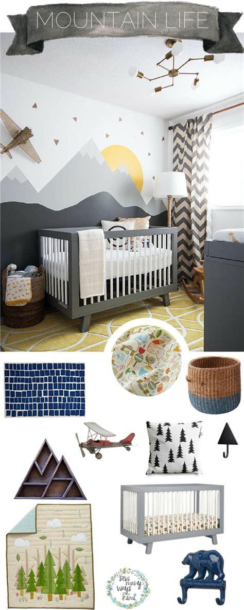100 elite home design brooklyn home design ideas 100 amazing room digning of metal freak boy photo ideas