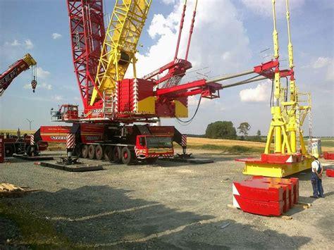 boom mobile liebherr lattice boom mobile crane lg 1750 sl 12 neeb