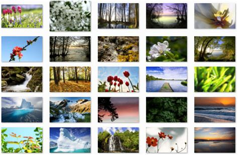 unduh wallpaper alam oratuku koleksi 50 wallpaper alam nature wallpaper pack 1