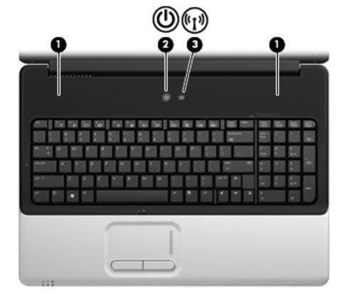 Wifi Laptop Hp image gallery hp laptop wireless switch
